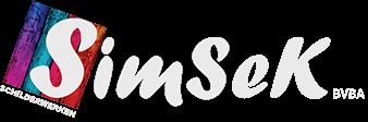 ARTONWALLS | Schilder - en behangwerken