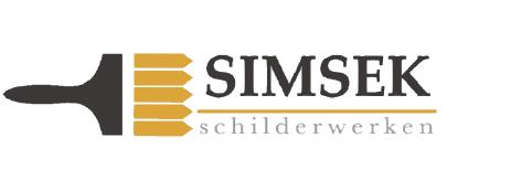 Simsek BV | Schilder - en behangwerken